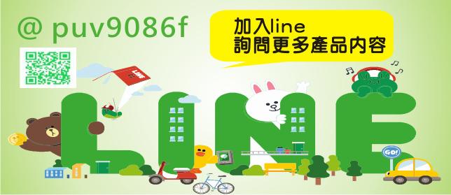 line 0222 png